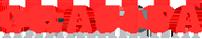 Logo Grafita
