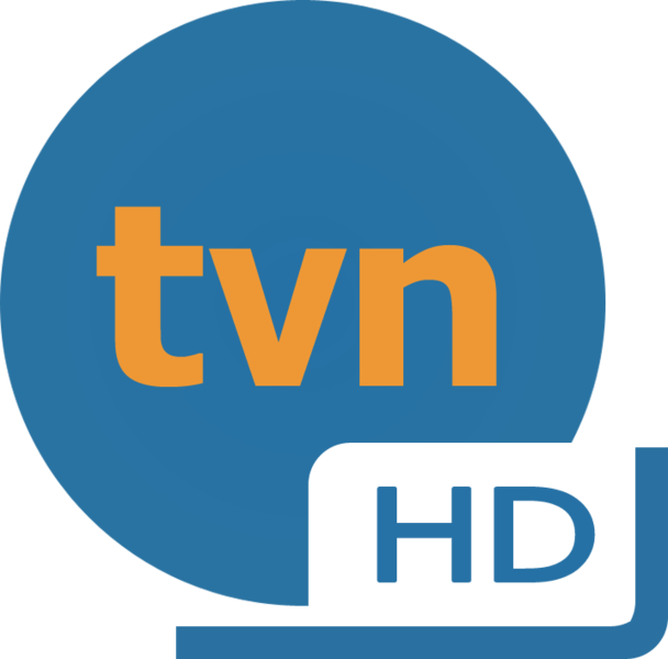 TVN_HD.png