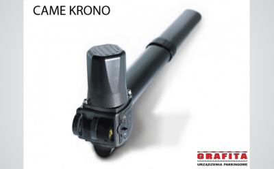 thumb_CAME-KRONO.png