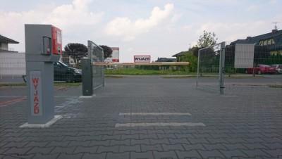 thumb_NASZA-KLINIKA-Ożarów-Maz-System-Parkingowy-DEJW-8.jpg