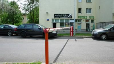 thumb_ORLIK_Szlabany_Warszawa_-_FAAC_680_(2).JPG