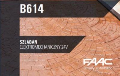 thumb_Szlaban-FAAC-B614-Simply-Automatic.JPG