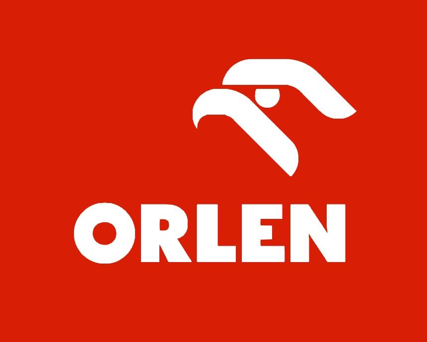 Urządzenia Parkingowe w PKN ORLEN